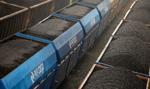PKP Cargo mocno w górę
