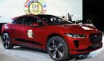 BAH ma ustną deklarację Jaguar Land Rover o przedłużeniu umowy do 31 marca 2021