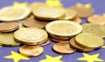 Eurozłoty może zmierzać w kierunku 4,31
