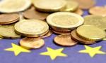 Transfery finansowe z UE znów dostają zadyszki