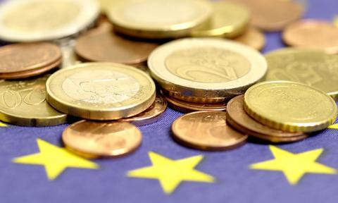 PE zawiesił negocjacje nad wieloletnim budżetem