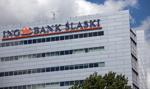 Zysk netto grupy ING BSK w IV kw. '16 wyniósł 254,9 mln zł, poniżej oczekiwań