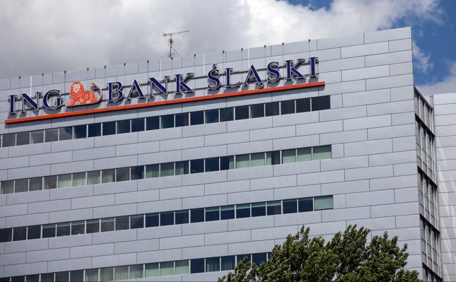 Reakcja na koronawirus w ING: zawieszenie spłaty rat kredytów i leasingu