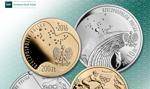 Igrzyska w Rio de Janeiro 2016 – nowe monety okolicznościowe NBP