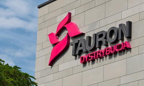 Zarząd Taurona spotka się ze związkowcami w najbliższą środę