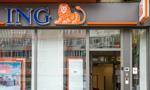Haitong podwyższył cenę docelową akcji ING BSK do 158,5 zł
