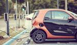 W Europie rośnie obawa o konkurencyjność przemysłu motoryzacyjnego