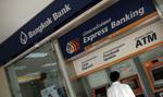 Polak zatrzymany pod zarzutem wysadzenia bankomatu w Bangkoku