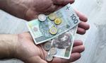 Miały być darmowe konta do kredytu - były podwyżki. Deutsche Bank zwróci opłaty
