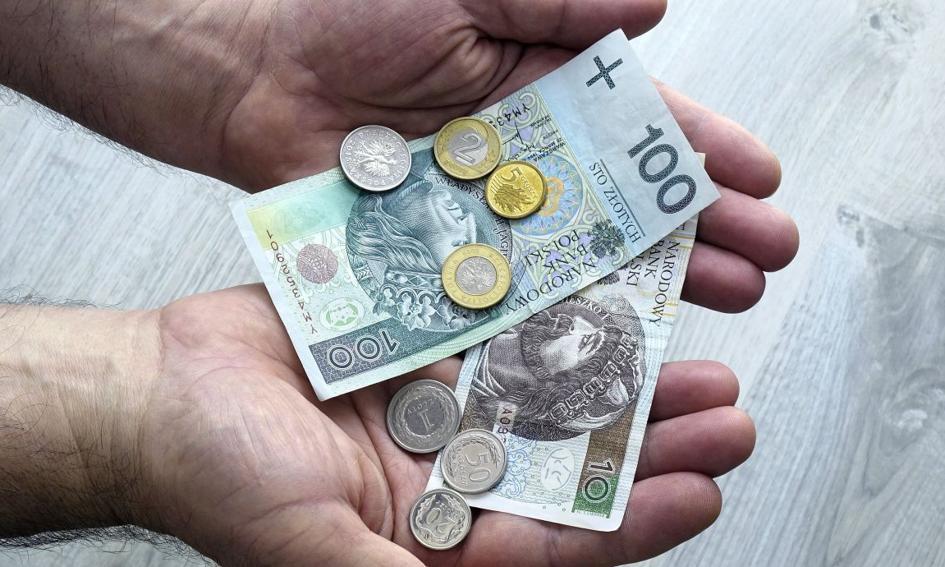 Netgotówka - oferta pożyczek internetowych. Łatwe pożyczki online