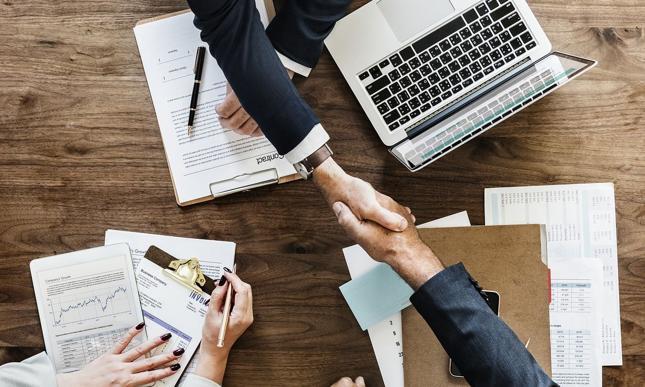 Kredyt obrotowy - co to jest i jak go dostać?