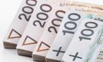 Płaca minimalna - kość niezgody