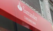 Lokata Direct+ Online w Santander Consumer Bank – jakie warunki?
