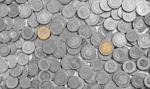Zarząd Bowimu rekomenduje wypłatę 0,12 zł dywidendy na akcję za '20