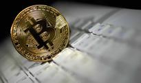 Bitcoin idzie w górę jak burza, choć Wall Street wciąż gra na spadki