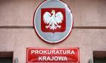Prokuratura wzięła pod lupę byłych szefów KAS - Mariana Banasia i Piotra Dziedzica