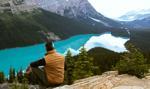 Kanadyjczycy spędzą tegoroczne urlopy w kraju