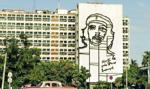 Hiszpańscy fałszerze pomagali kubańskim imigrantom