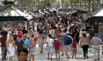 Ponad 16 mln turystów skorzystało z noclegów w Polsce w pierwszej połowie roku