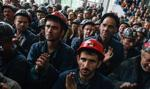 Ponad 7,6 tysięcy górników skorzystało z osłon socjalnych