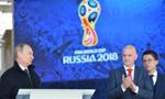 Mistrzostwa świata w Rosji: bilety nawet po 1100 dolarów