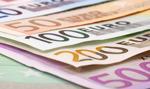 Hamryszczak: 15 mld euro na wsparcie działalności innowacyjnej