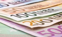 Niemcy: wioska sprzedana na licytacji za 140 tys. euro