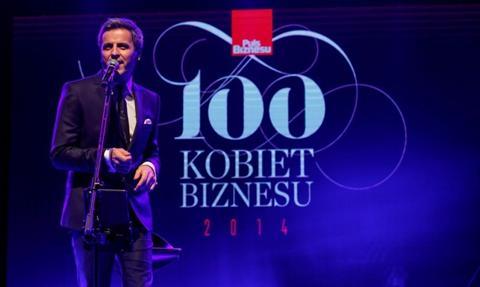 """Wkrótce nowy ranking """"100 Kobiet Biznesu"""". Zgłoszenia do 30 września"""