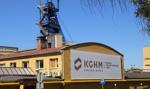 Skorygowana EBITDA grupy KGHM wyniosła 1,391 mld zł, powyżej konsensusu