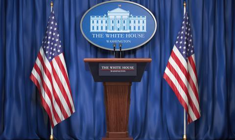 Biały Dom: pracujemy, by pociągnąć Rosję do odpowiedzialności