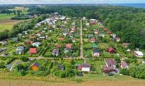 Na budowach taniej już było. 10 komentarzy, które wyjaśnią, co się dzieje z rynkiem domów