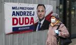 7 proc. Polaków nadal nie wie, na kogo zagłosuje w wyborach [Sondaż]