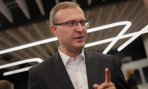 Borys: Ponad 2 mln osób oszczędza na emeryturę z PPK