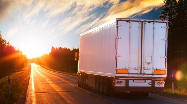 3 mld zł z UE na 100 km dróg ekspresowych