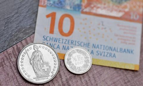 NBP: w sprawie franków winne są banki