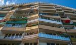 Przeceny na rynku mieszkań w Trójmieście
