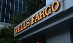 Wells Fargo oszukiwał pracowników wojskowych. Zapłaci 24 mln USD kary