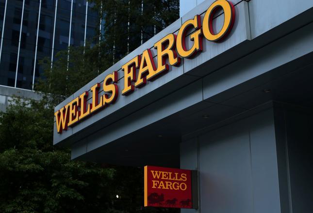 Wells Fargo tnie premie dyrektorom