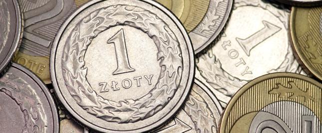 Podatnik musi oddać fiskusowi nawet 1 zł. Fiskus nam może być dłużny nawet 11,60 zł