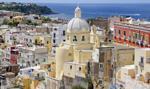 W Neapolu kary dla taksówkarzy w bermudach