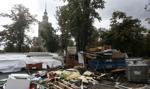 Duże podwyżki za wywóz śmieci w Warszawie. Od 50 do 100 proc. w górę