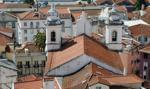 Portugalia: spór władz kościelnych z rządem o płacenie podatków