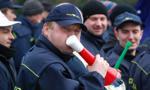 Poczta Polska: to rynek wymusza na nas płacenie za efekty pracy