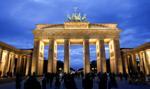 PKB Niemiec w IV kw. wzrósł o 0,4 proc.