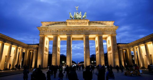 Niemcy: budżet na 2017 r. - 55 proc. na politykę socjalną