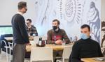 Protest restauratorów we Włoszech nie tak masowy, jak zapowiadano