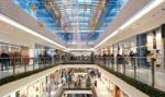 Przybywa nowych parków handlowych i centrów codziennych zakupów mimo pandemii [Raport]