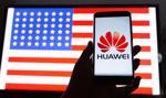 USA znów przedłużyły licencję dla Huaweia o 90 dni