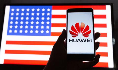 USA uznają Huawei za zagrożenie dla bezpieczeństwa narodowego