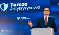 Sejm uchwalił tzw. tarczę antykryzysową 4.0